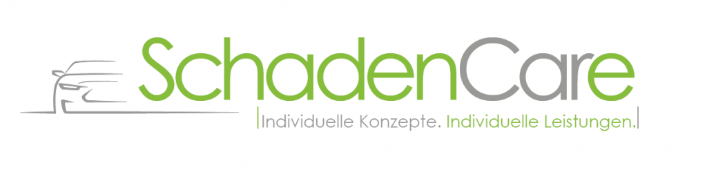 Logo aktuell_2015