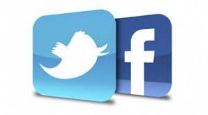 Folgen Sie uns auch auf Facebook und Twitter!