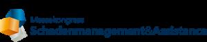 MKS_Logo_2Zeilen_Webseite